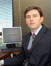 Anderson Ricardo Ingracio