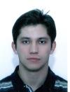 Andre Afonso Schreiner