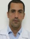 André Dias de Oliveira Brito
