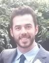 André Diniz Corrêa