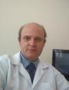 Andre Eduardo Varaschin