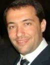 André Gustavo J. Pellizzari