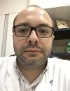 Andre Luioz Giovannetti Coroa