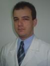 André Luis Magalhães Fernandes