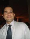 Andre Luis Marques Palmeira Modesto
