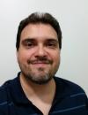 Andre Luiz Amaro Meirino