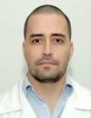 Andre Luiz Pereira Magalhaes