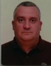 Andre Mauricio Covino Valadao de Freitas