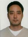 Andre Ogasawara
