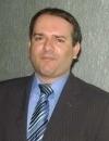 Andre Salame Seabra