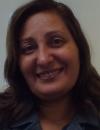 Andrea da Silva Pacheco