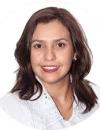 Andréa Gondim Leitão Sarmento