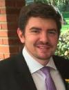 Andrea Petruzziello