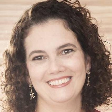 Andreia Moreira de Moura Moraes