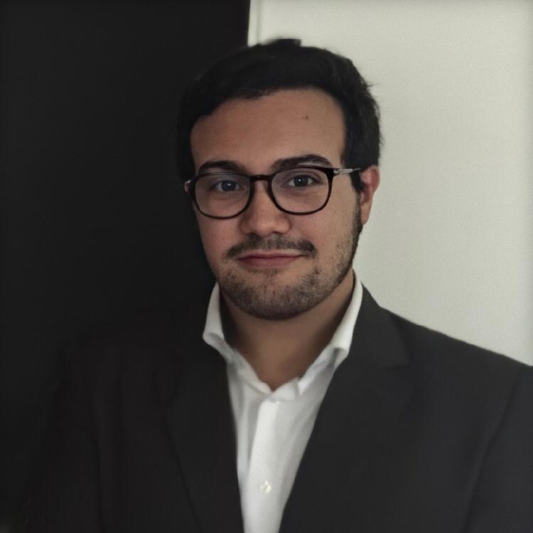Andrey Oliveira da Cruz