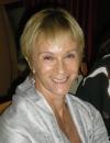 Angela Cristina Bevilaqua de Miranda Valverde