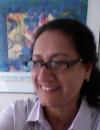 Angela Cristina Nunes Vasconcellos Sutter