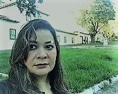 Ângela Miranda da Silva