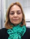 Angela Patricia de Araujo