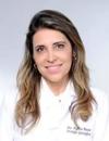 Angelica Lins Linhares Peixoto Pinheiro