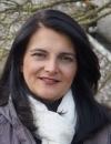 Anna Christina Pinho de Oliveira