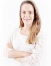 Anna Silvia Jardim de Freitas Borges Lucas