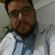 Antonio Adnor da Silva Filho