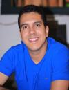 Antonio Amorim de Araújo Filho
