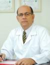 Antonio Barbosa de Oliveira Filho