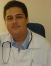 Antonio Carlos de Oliveira Biel