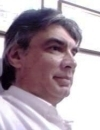 Antonio Carlos Fimiani
