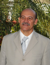 Antonio Carlos Martins Soares