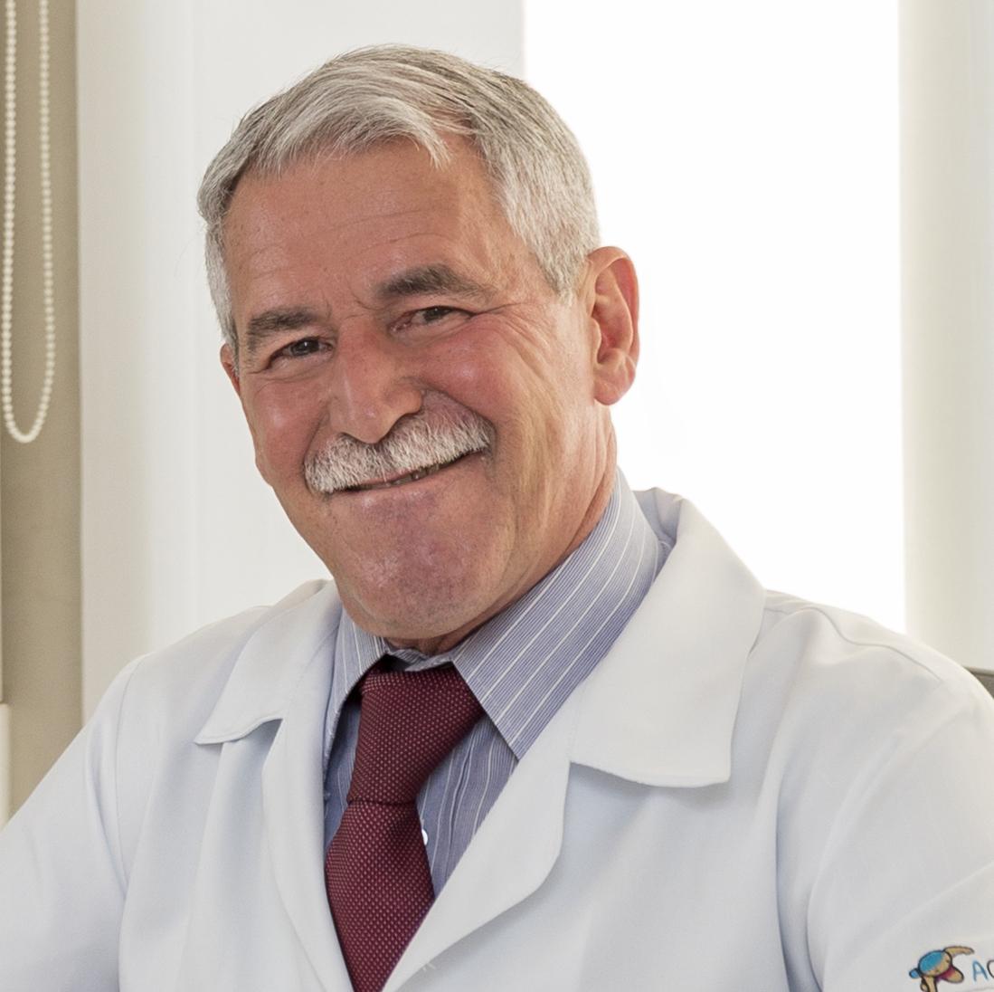 Antonio Carlos Onofre