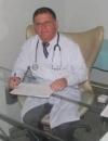 Antonio Claudenir Silva Caldas