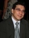 Antonio Daniel Moura Genovez