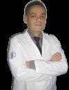 Antonio Diniz da Rosa Pereira