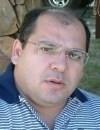 Antonio Edson de Carvalho Lopes