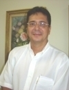 Antonio Fernando Gaiga
