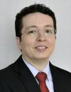 Antonio Flavio Queiroz de Oliveira