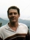 Antonio Luis de Sanfim Arantes Pereira