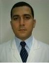 Antonio Paulo de Sousa Mendes