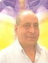 Antonio Paulo Nassar