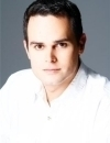 Antonio Ricardo Ganassin
