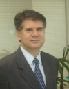 Antonio Silvio Amaral Costa