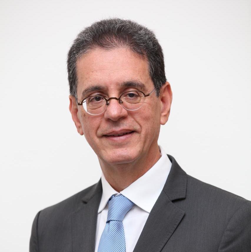 Archimedes Nardozza Júnior