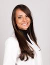 Ariana Almonfrey da Silva
