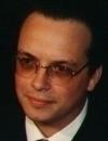 Armando Pinto Monteiro Neto