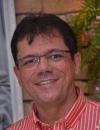 Arnaldo Alves de Mendonça