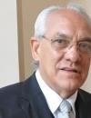 Arnaldo Antonio Duarte Gomes