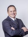 Arnobio Moreira Felix